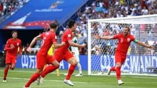 FIFA World Cup 2018, ফিফা বিশ্বকাপ ২০১৮