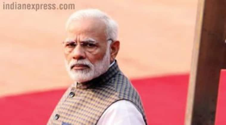 pm narendra modi, প্রধানমন্ত্রী নরেন্দ্র মোদি