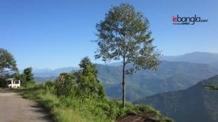 north bengal kalimpong tourism