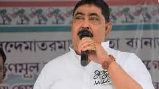 West Bengal Election Result 2021, Anubrata Mandol, Birbhum, BJP, TMC