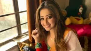 Sudipta Banerjee says Saree is a must wear on Poila Baisakh