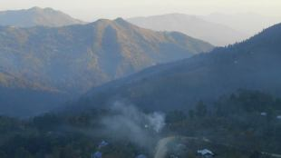 Sitong Darjeeling