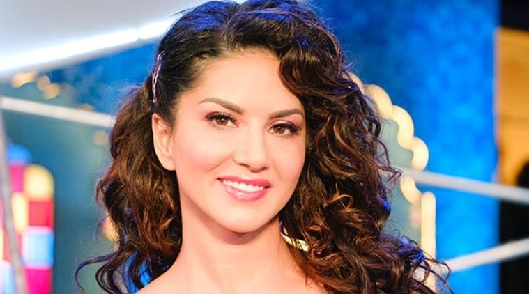 Actress Sunny Leone to open school for kids