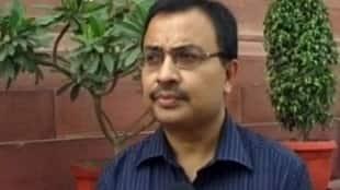 Kunal Ghosh get interim bail in saradha case