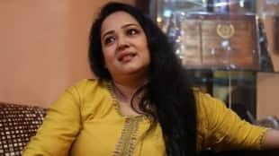 Exclusive interview of Bengali actress Aparajita Adhya