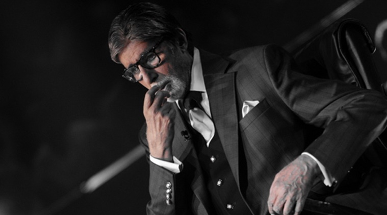 Amitabh Bachchan reveals 3 unfulfilled wishes on his 77th birthday