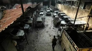 Delhi Riots 2020, Delhi Police