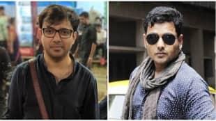 Two important short films on COVID-19 and lockdown by 2 Bengali directors Amitabha Chaterji and Tathagata Mukherjee