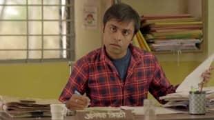Neena Gupta Raghubir Yadav Jitendra Kumar starrer Amazon Prime Video web series Panchayat review