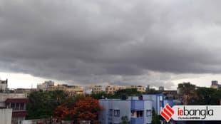cyclone amphan, আমফান, আমপান, আম্পান, amphan news, amphan updates, amphan latest updates, west bengal amphan, umphan latest updates