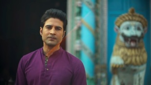 Rath Yatra 2020 look back on Nat Geo documentary The Legend of Jagannath hosted by Rajeev Khandelwal