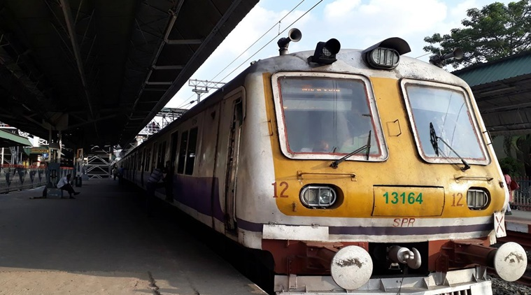 unremunerative-6000-train-stoppages-may-be-dropped-by-rail