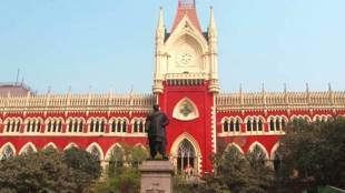 Narada case hearing is delayed at high court
