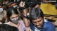 rhea chakrabory bail plea rejected