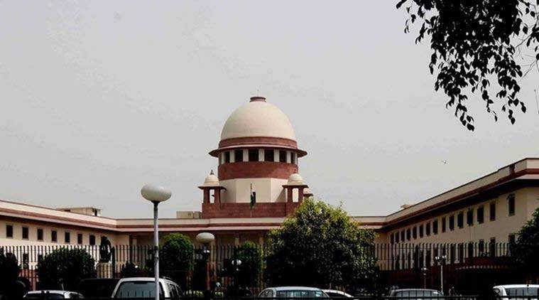 State can not recruit dgp without UPSC, says Supreme Court