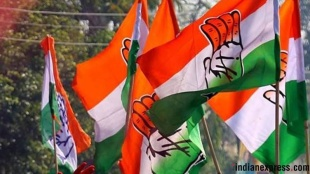 Won't even think of joining hands with big parties, says UP Cong Chief Ajay Kumar Lallu