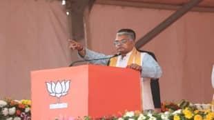 Dilip Ghosh, Bengal BJP, BJP to TMC
