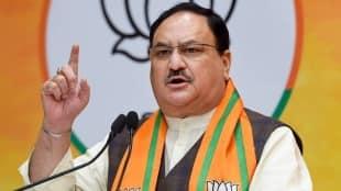 Bengal BJP, JP Nadda, TMC