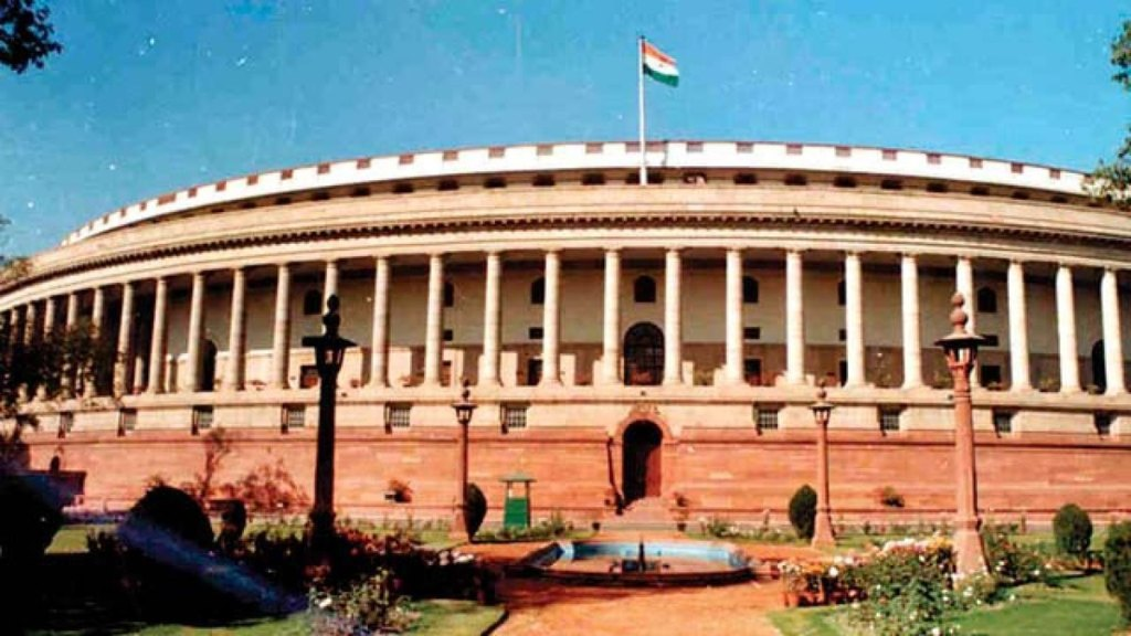 Ec announced Byelection Date of six vacant seat in Rajya Sabha