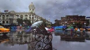 Weather Forecast, rain, Kerala, IMD, Bengal Weather
