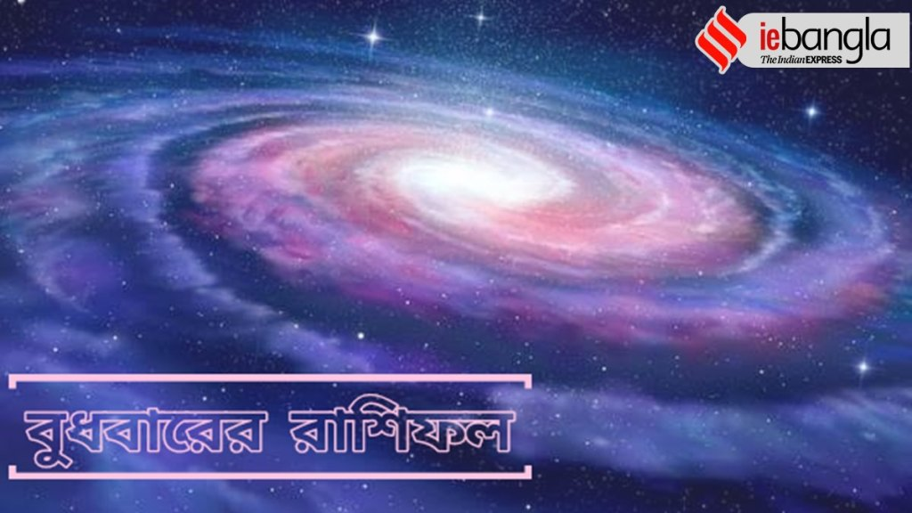 Horoscope, Ajker Rashifal