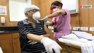 Covid Vaccination in India, Harsh Vardhan, Second Doze, States