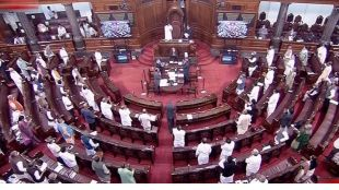 Parliament, Monsoon Session, Covid-19