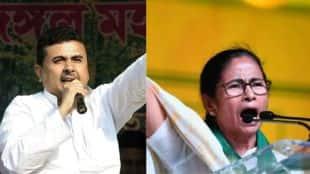 Nanadigram, bengal Poll Result, Calcutta HC