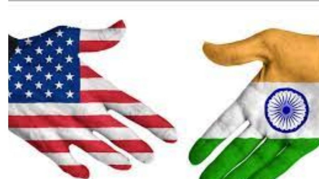 US Reports on Human rights, New Delhi, India, US department of State