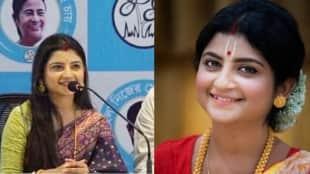 Aditi Munshi, TMC, Kolkata News, bengali news today, অদিতি মুন্সি