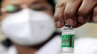 Covid-19 Vaccination in India, health Ministry, Vaccine, Corona India