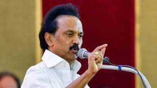 Tamilnadu Assembly Election 2021, IT raid, MK Stalin, DMK