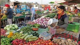 Whole Sale Price Index, Inflation, Lockdown, India Corona, Commerce Ministry