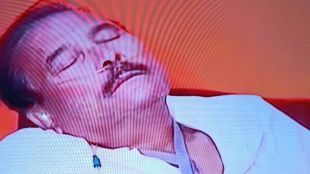 Fifth Phase of Bengal Poll 2021, Kamarhati, TMC, Madan Mitra, BJP