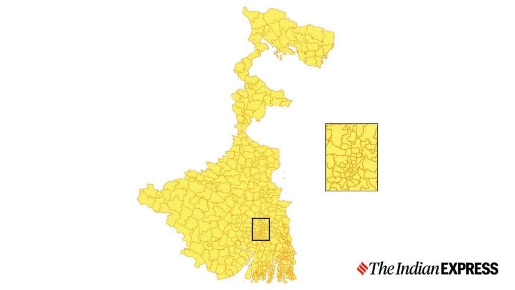 Hemtabad Election Result, Hemtabad Election Result 2021, West Bengal Election Result 2021, Hemtabad West Bengal Election Result 2021