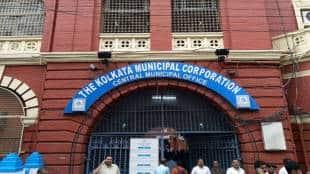covid case increases in kolkata initiative to open Safe Home Quarantine Center by kmc