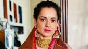 Kangana Ranaut, Thalaivii, Kangana Ranaut on toxic bollywood, কঙ্গনা রানাউত, থালাইভি, bengali news today