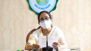 Covid Restriction, Bengal Corona, Nabanna, Chief Minister Mamata