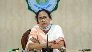 Cm Mamata Banerjee will visit North Bengal on 24 october 2021