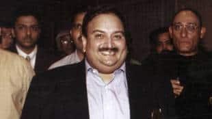 Mehul Choksi, PNB Fraud Case, Dominika Republic, Anitiga, CBI