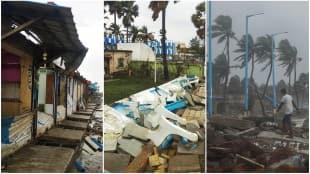igha day after yaas cyclone
