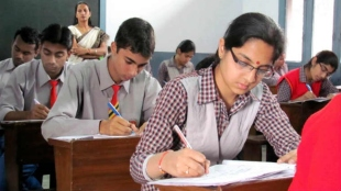 CBSE, Class XII, Coorna India