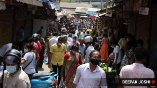 India records 22,431 new coronavirus cases on 7 october, 2021
