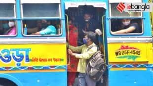 Bus Fare, Fuel Price