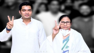 TMC is using two formulas to win in other states