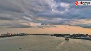 west bengal weather report live, west bengal weather report live, weather kolkata today, weather report in west bengal in bengali, west bengal weather today, west bengal weather report, west bengal weather temperature, west bengal weather kolkata, west bengal weather condition