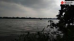 Monsoon, IMD, rainfall, Kerala coast, Yaas, -South-West Wind
