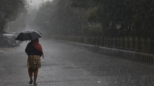 Weather Update of bengal on 2 october, 2021
