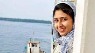 Lakshadweep, Aisha Sultana, BJP, Sedition
