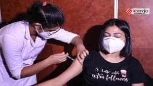 Covid Vaccine, Covid Vaccination